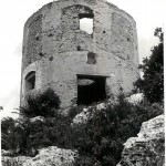 35.Mulino Fenicio
