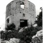 35.Mulino Fenicio