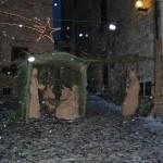 41. Presepe in Piazza S. Agostino