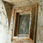 45.Edicola della Madonna in Crosa