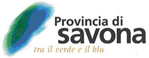 Provincia Savona