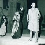 1967 - Due volti del medioevo