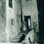1969 - Clizia