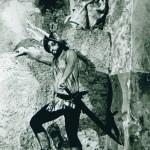 1970 - Ingannati