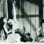 1972 - Antonio e Cleopatra