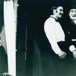 1973 - Impresario delle Smirne