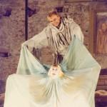 1976 - Pericle principe di Tiro