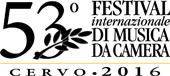 53 festival logo