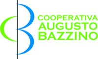 logo bazzino 2 (2)web