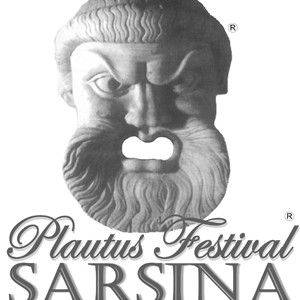 plautus_festival-sarsinaweb