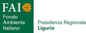 Liguria 300x117